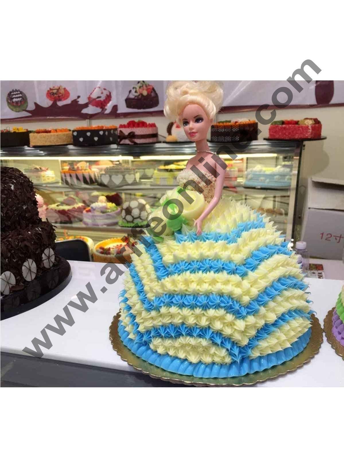 Miraculous Cake Decor Plastic Lovely Doll Birthday Cake Topper Cake Birthday Cards Printable Giouspongecafe Filternl