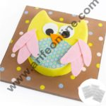 Cake Decor 3Pcs Feather Texture Sheet Set Sugar Craft Decoration Texture Mat Cake Mold Cake Mold Bake ware Accessories 3