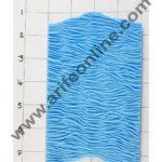 Cake Decor Silicon Tree Pattern Impression Onlays Fondant Clay Marzipan Cake Decoration Mould 1