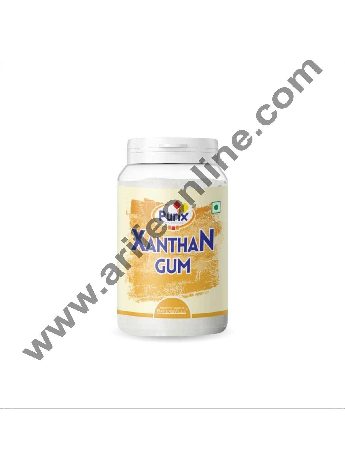 Purix™ Xanthan Gum, 75gm
