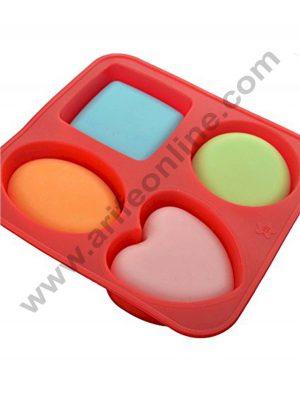 4-in1-soap