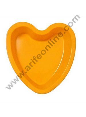 heart-half-kg