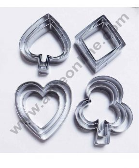 Online Steel Cookie Cutters Manufacturers Suppliers Price in