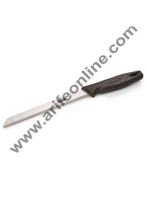 rena-knife12