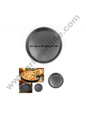 Pizza Pan Heavy