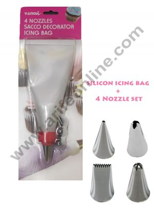 4nozzle-icing-bag1