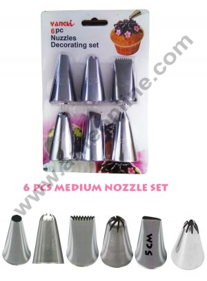 6pc-nozzle-set-Medium1