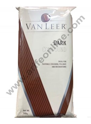 Vanleer Dark Compund