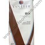 Vanleer-Milk-Compund