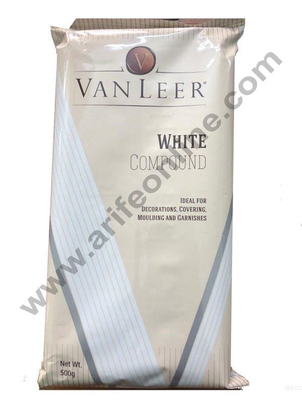 Vanleer-White-Compund