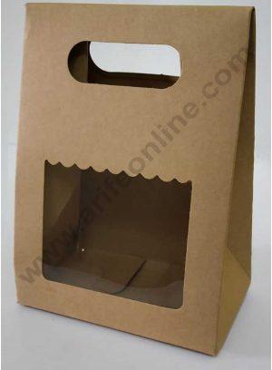 New Mason Jar Boxes Small